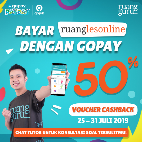 GO-PAY Pay Day - 25-31 Juli 2019-Banner Mobile_600x600 (1)