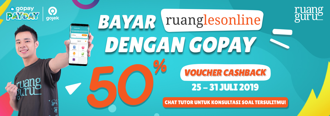 GO-PAY Pay Day - 25-31 Juli 2019-Banner Web_1280x450 (1)