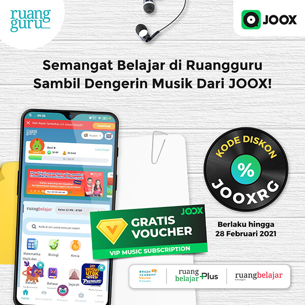 Partnership_JOOX_02152020_600x600 (1)