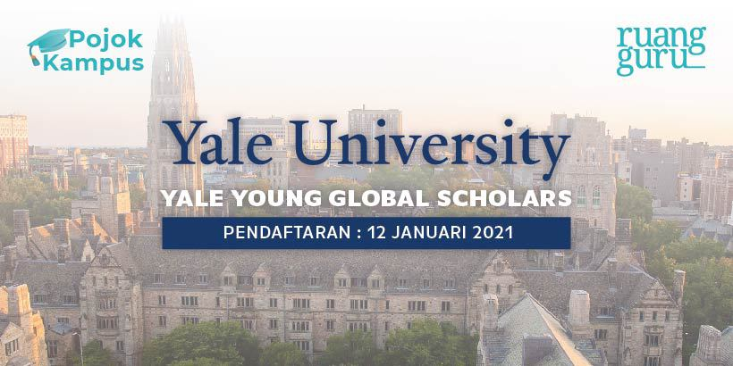 PK_-_Yale_Young_Global_Scholars-01