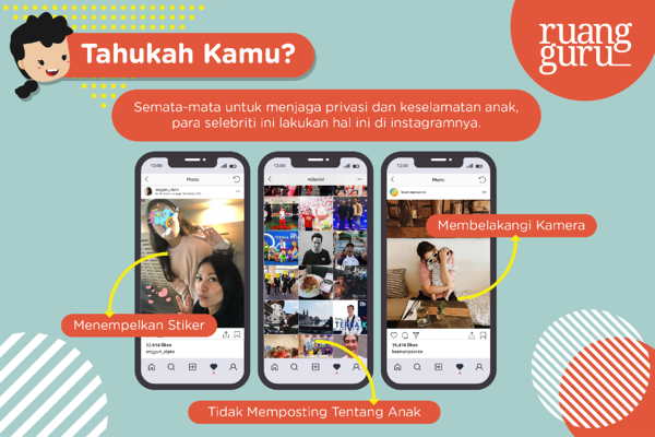 Parenting_-_Sharenting_Posting_Foto_Anak-02
