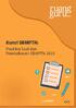 cover ebook Siap Kuliah