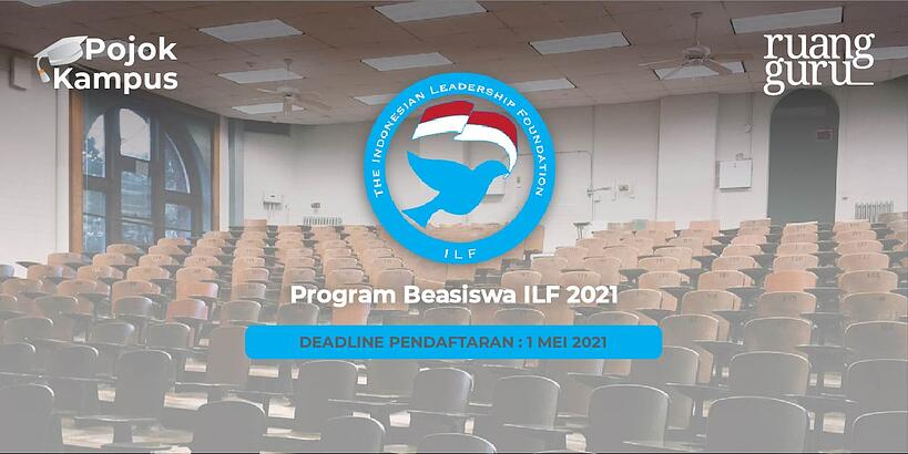 Pojok_Kampus_-_Program_Beasiswa_ILF