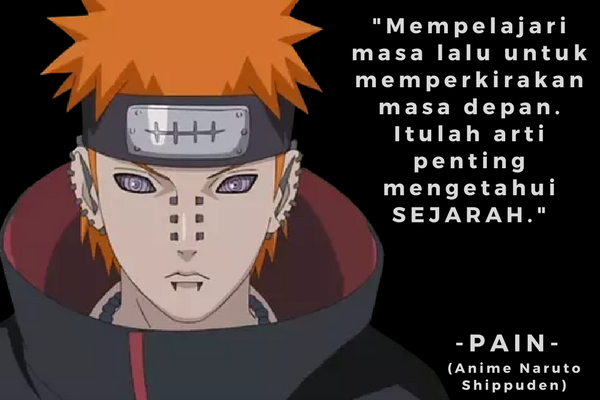 Quotes PAIN