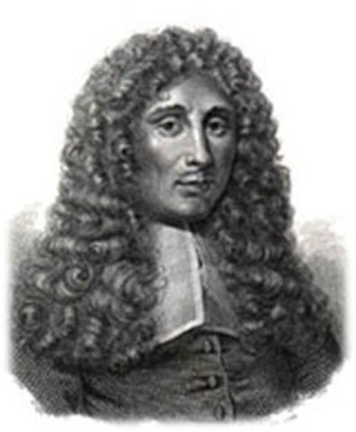 francesco redi.jpg