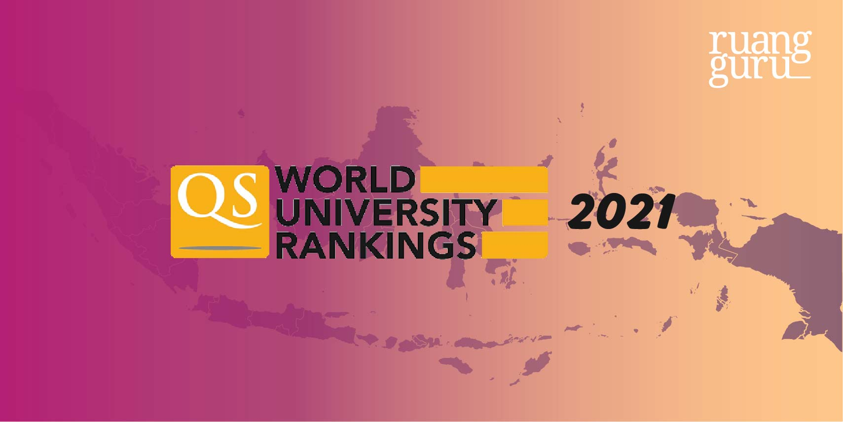 university-ranking-peringkat-universitas-qs-universitas-world-indonesia-terbaik