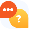 ic-chat@2x